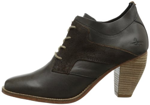 Delle Twister Liquirizia Uk Pelle Donne Leather Eu 5 Nera Shoes 38 Shooties In Shooties Scarpe Women's J Del Unito Regno Black liquorice Twister H7003 5 J Eu H7003 38 1TqHnaq