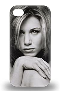 Jennifer Aniston American Female Jenny Jen We Re The Millers Horrible Bosses Friends 3D PC Case Compatible With Iphone 4/4s Hot Protection 3D PC Case ( Custom Picture iPhone 6, iPhone 6 PLUS, iPhone 5, iPhone 5S, iPhone 5C, iPhone 4, iPhone 4S,Galaxy S6,Galaxy S5,Galaxy S4,Galaxy S3,Note 3,iPad Mini-Mini 2,iPad Air )