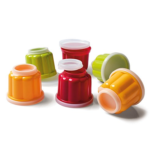 kaiser-769622-6-pcpudding-cups-with-2-lids-multicolor