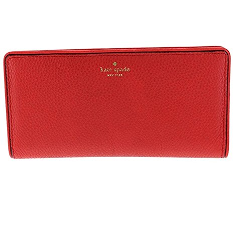 Kate Spade New York Mulberry product image