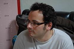 Gilles Arnaud
