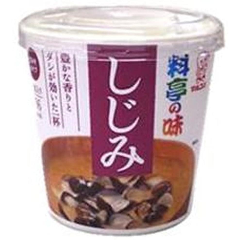 興味放射するまたはどちらかマルコメ カップ料亭の味 長ねぎ 即席味噌汁 1食×6個