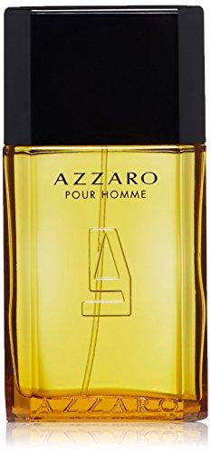 Azzaro By Azzaro For Men. Eau De Toilette Spray 1.7 Ounces