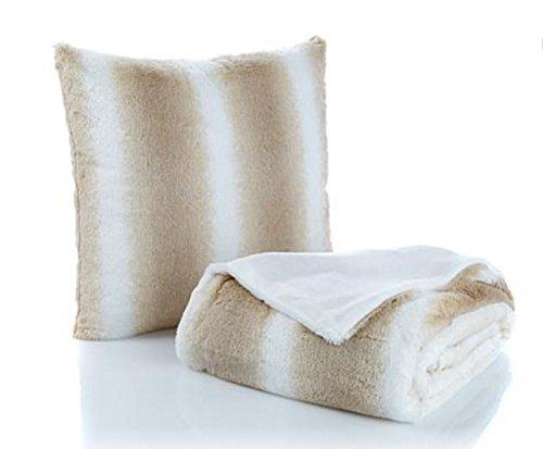 adrienne-landau-faux-fur-throw-and-pillow-neutral-chinchilla