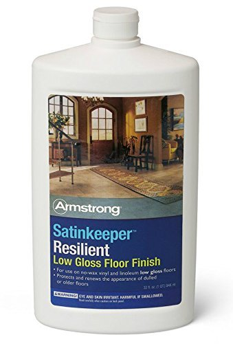 armstrong-satinkeeper-low-gloss-floor-finish-32oz