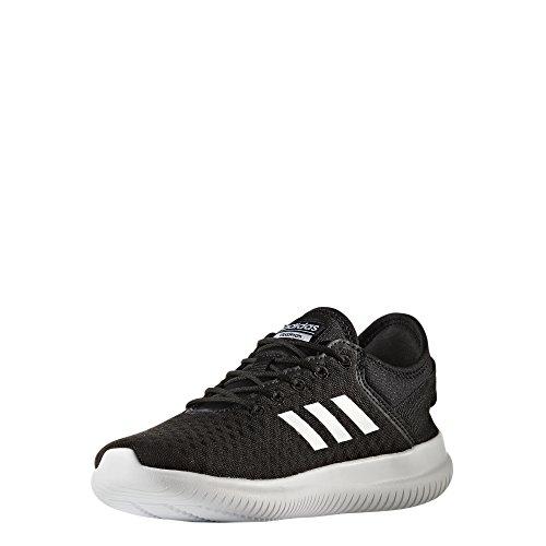adidas Cf Qtflex W Dames Sneakers