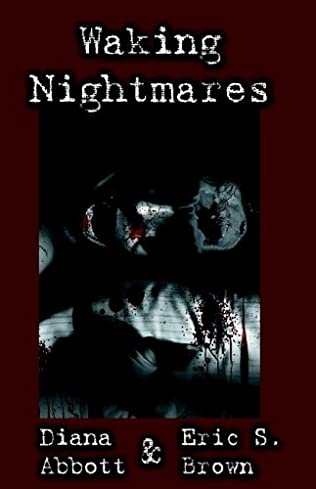 book cover of Waking Nightmares