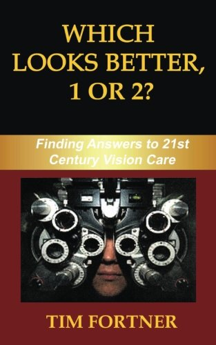 Eye Care Careers - 2