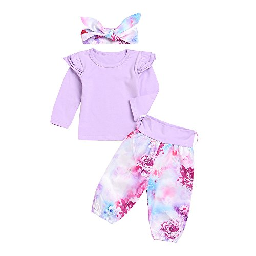 hippie baby girl dresses - 7