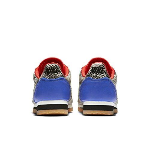 Homme Baskets Pour Nike Nike Pour Gris Baskets Homme Gris Hw0Pnq