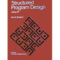Structured Programme Design Using Jackson Structured Programming