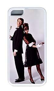 Audrey Hepburn iphone 5/5s iphone 5/5s, Case Cover, Custom Audrey Hepburn cover case for iphone 5/5s iphone 5/5s case