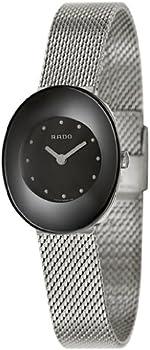 Rado Esenza Women's Quartz Watch
