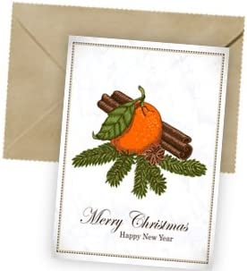 CD3240853 Gourmet Choice Gift Basket for Christmas and personalized card mailed seperately