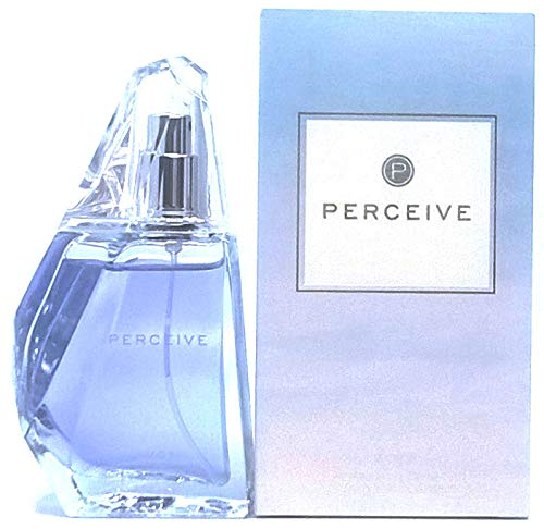 Avon Perceive Eau De Parfum For Women Natural Spray 50ml Amazonco