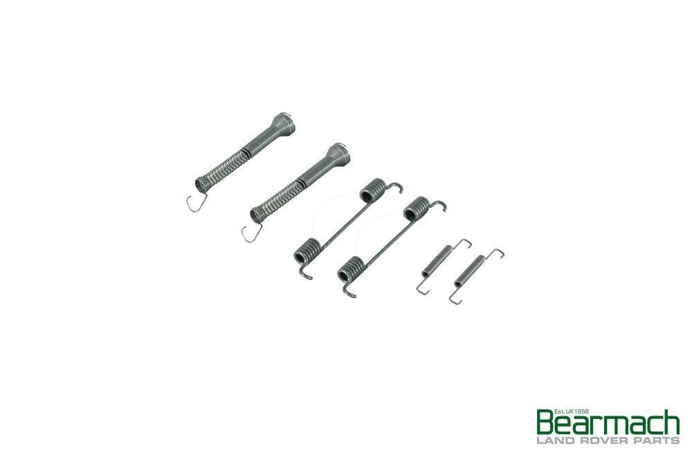 LAND ROVER - Brake Spring Kit Part# SMN500020G