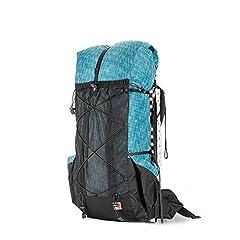 Function:lightweight waterproof Brand Name:OASIS LAND Gender:Unisex Material:Nylon Model Number:Hiking Backpack Backpacks Type:Softback Rain Cover:No