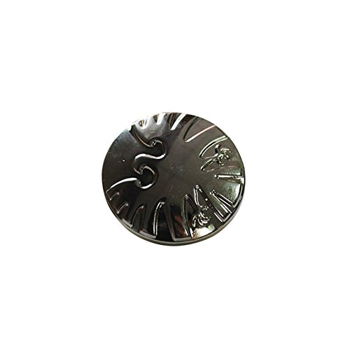 Sh Eagle (Agents of S.H.I.E.L.D SHIELD Eagle Sign Symbol Pin Badge)
