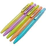 Hauser Billi Blue Ball Pen Pack of - 60
