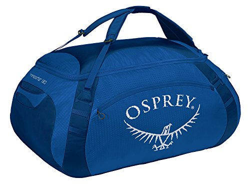 Osprey Transporter 130 Travel Duffel