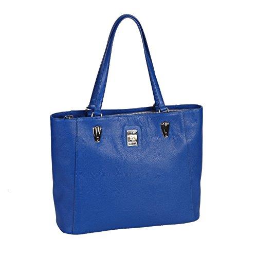 Shopper grande PIERO GUIDI Lineabold Donna 111161089_P6