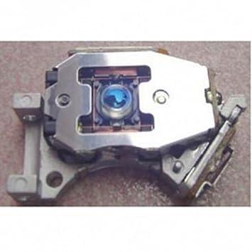 NEW OPTICAL PICK-UP LASER LENS SF-C99 FOR SANYO CAR CD