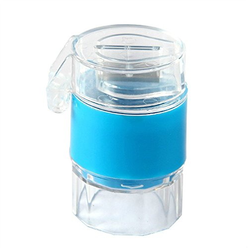 Electric Pill Grinder ~ Very cheap price on the automatic pill press comparison