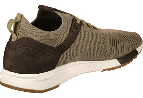Mrl247 Balance Engineered New Men's Beige cTSAnEE1