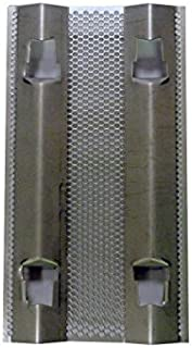 """product image for BBQ Grill Fire Magic Flavor Grid Stainless Steel 7"""" x 17"""" 3055-S-1 OEM"""