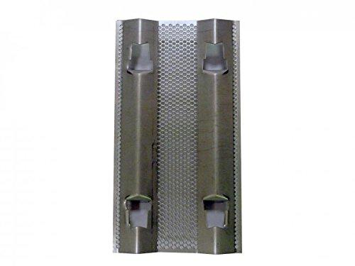 Flavor Grid Stainless Steel 7