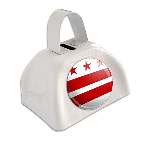 washington-dc-flag-white-cowbell-cow-bell