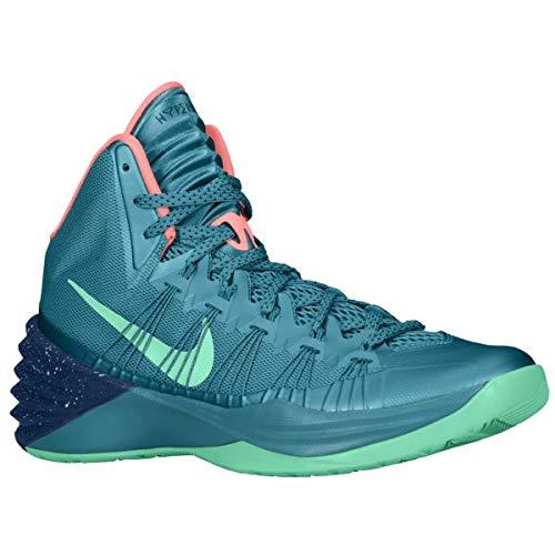 約設定鮫こしょう(ナイキ) Nike Hyperdunk 2013 メンズ バスケットボールシューズ [並行輸入品]