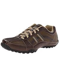 Skechers Men's CITYWALK - MALTON Shoes