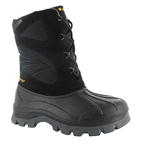Men's Hokkaido 200g Waterproof-M Snow Boot