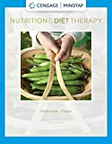 MindTap for DeBruyne/Pinna/Whitney's Nutrition and Diet Therapy, 10th Edition [Online Code]