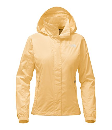 the-north-face-womens-resolve-2-jacketmediumgolden-haze