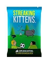 by Exploding Kittens LLCBuy new: $4.99