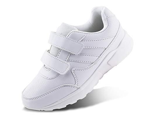 Jabasic Black School Uniform Sneaker product image