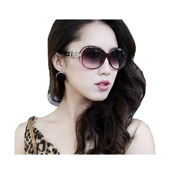 Best Sellers in Women's Indian Sunglasses & Spectacle Frames