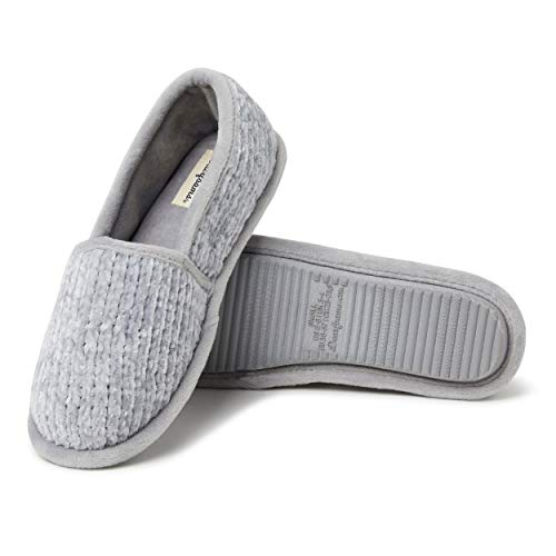 Up to 56% Off Dearfoams Slippers
