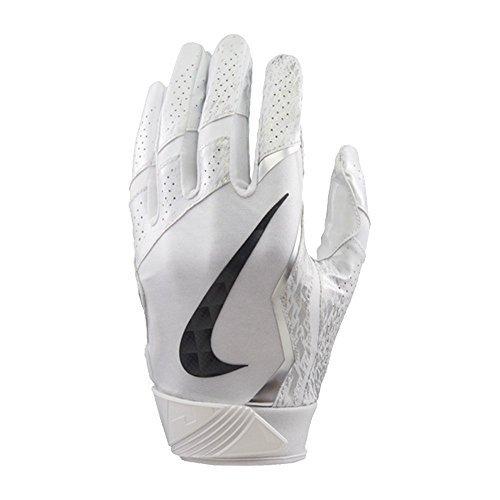 Nike Vapor Jet (Nike Adult Vapor Jet 4.0 Shattered Speed Receiver Gloves)