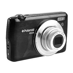 Polaroid Digital Still Camera 16.1PM 2.4 - Color and Style May Vary