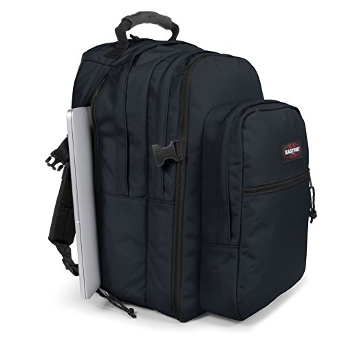 Backpack Cloud 39 Tutor Denim Eastpak cm 48 L Blue Double Navy TP5qw4q