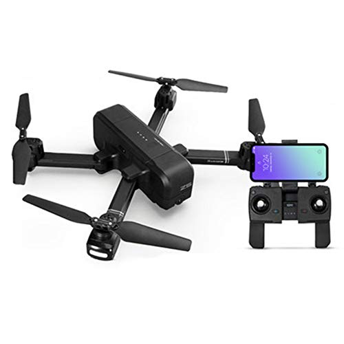 XB HD Camera, Best Drone for Beginners with Altitude Hold, G-Sensor, Trajectory Flight, 3D Flips, Headless Mode, One Key Operation(Small 1080p) (Best Drone Under 1000 Rs)