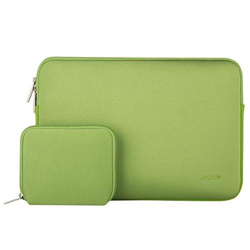 Mac Green - 3