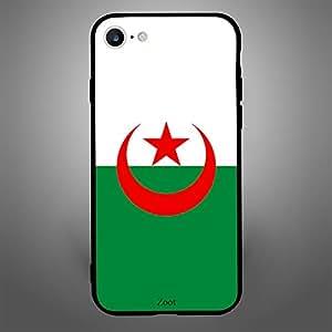 iPhone 6s Algera Flag