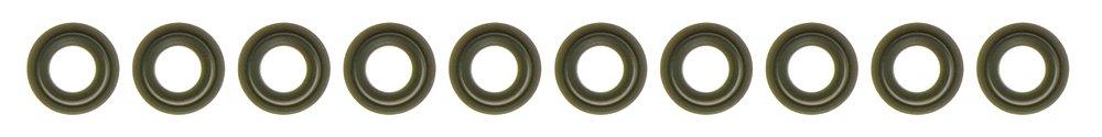 Ajusa  57005500 Seal Set  valve stem Auto Juntas S.A.U.