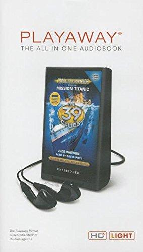 the 39 clues doublecross book 3 - 5