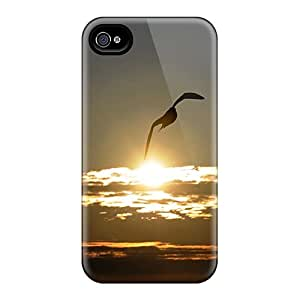 Favorcase Snap On Hard Cases Covers Spheres Symphony Protector For Iphone 6