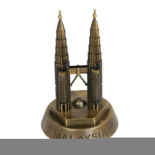 petronas-twin-towers-of-the-world-trade-center-architectural-model-decoration